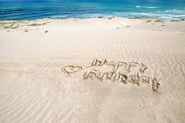 happy-birthday-4717600_640.jpg