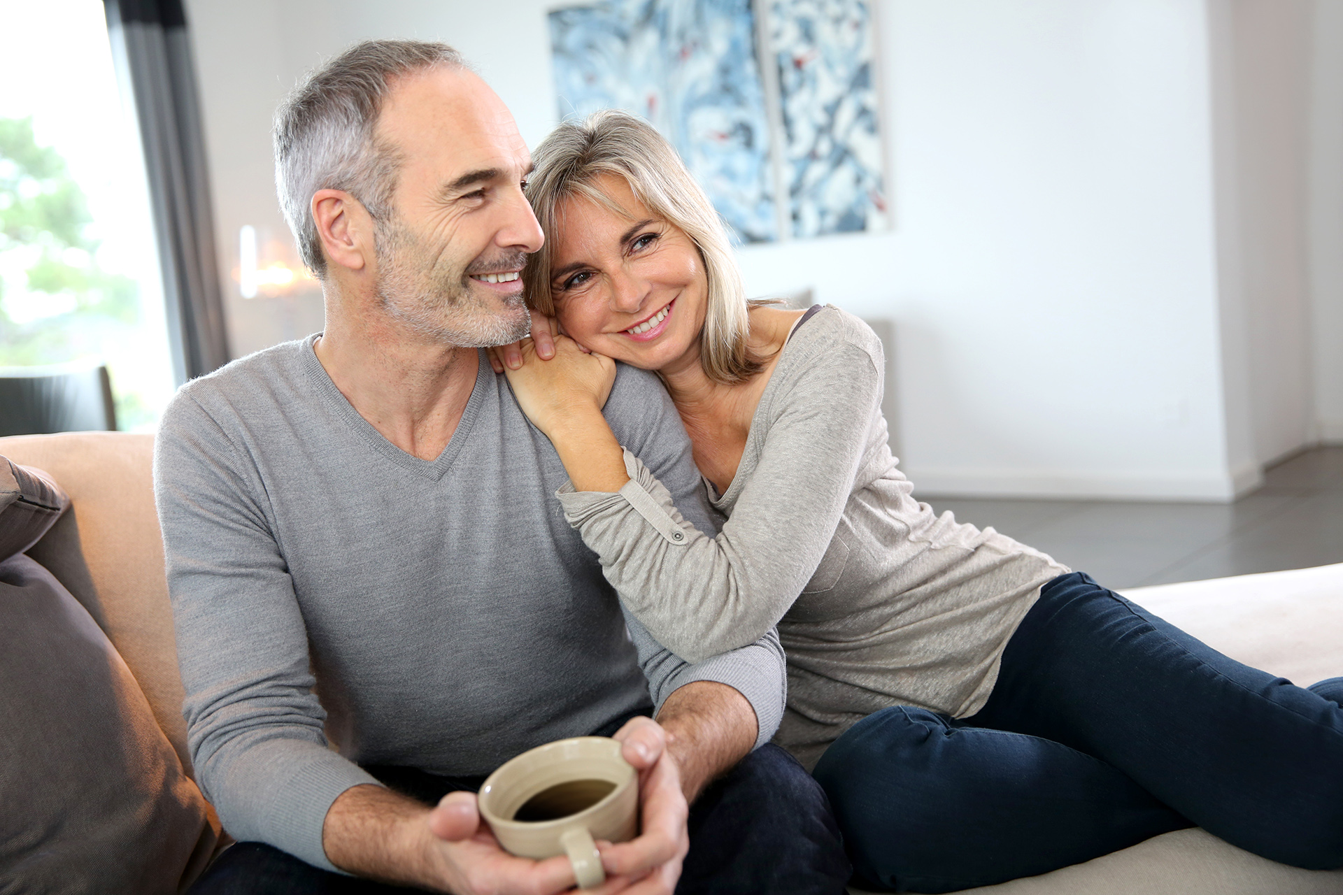 happy-middle-age-couple.jpg