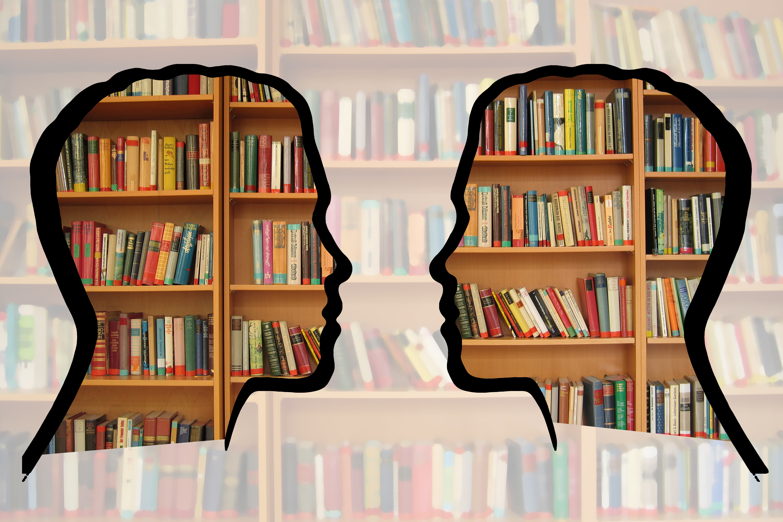 heads_books_silhouette.jpg