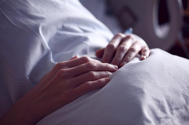 healing-4054923_640.jpg