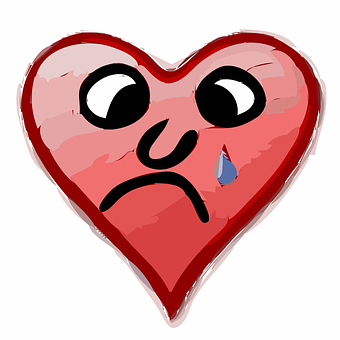 heart-1297121_340.png