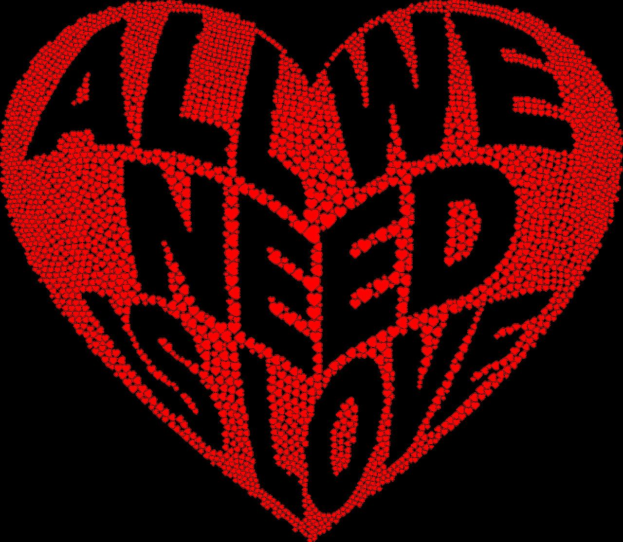 hearts-2789715_1280.png