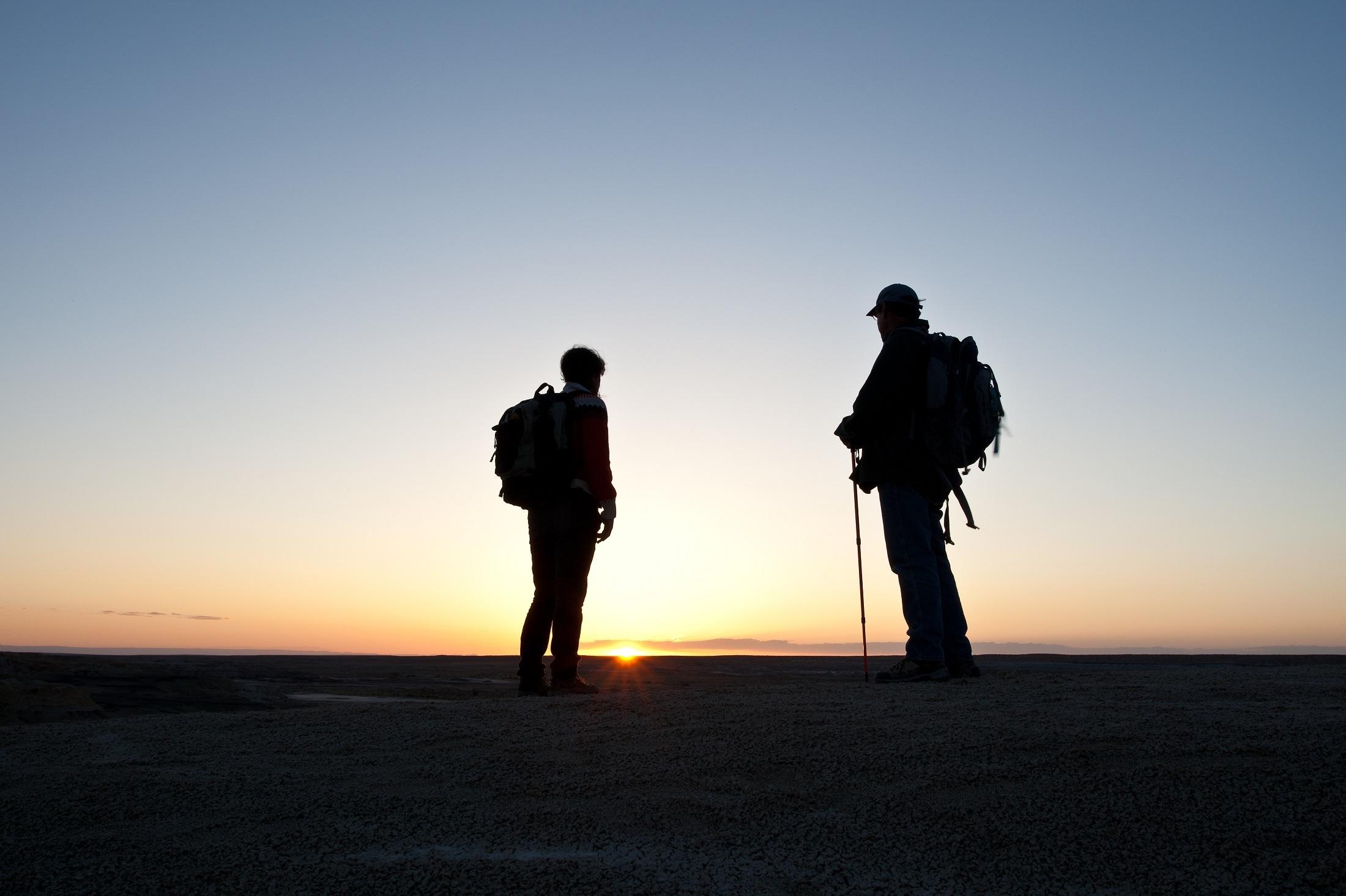 hikers-913273.jpg