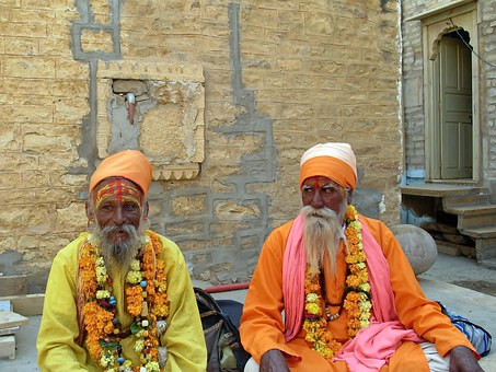 india-1461032_340.jpg