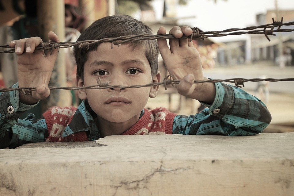 indian-1717192_960_720.jpg