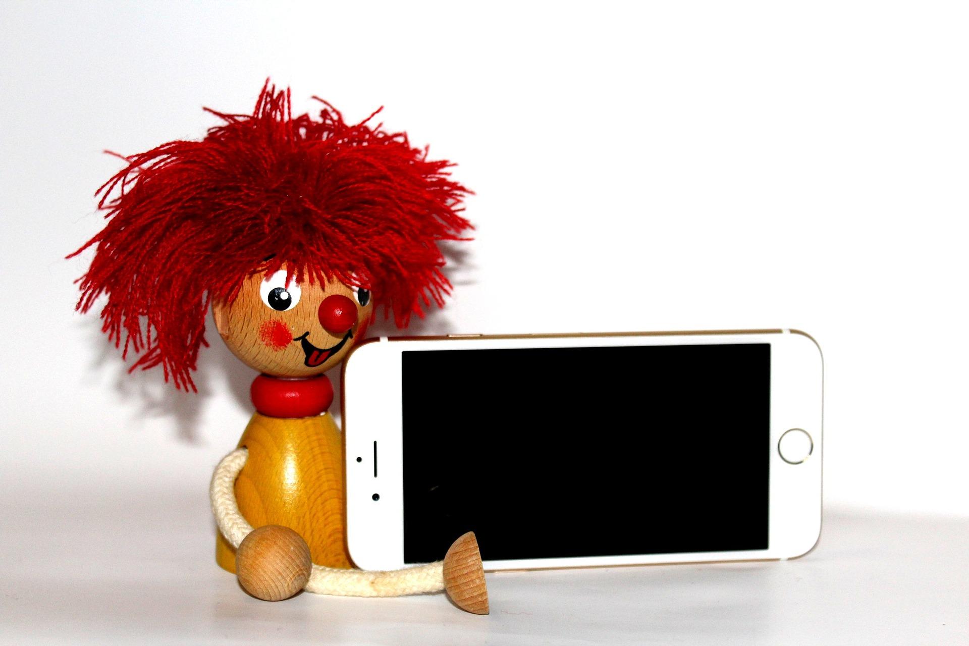 iphone-993185_1920.jpg