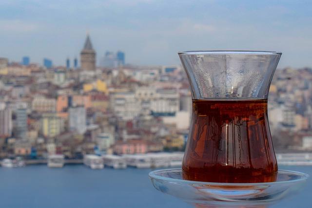 istanbul-4963074_640.jpg