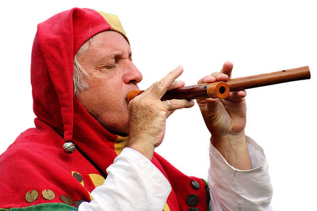 jester-2835285_640.png
