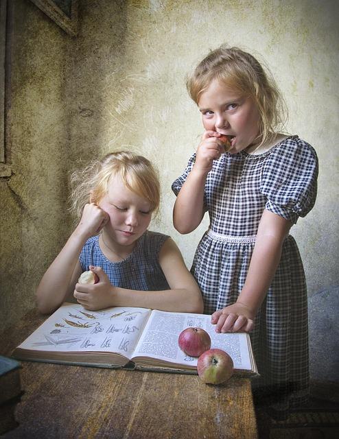 kids-894787_640.jpg
