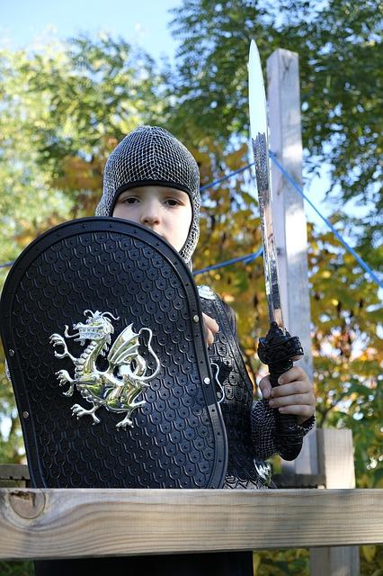 knight-2855275_640.jpg