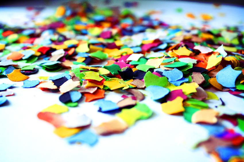 konfetti-lomo-72dpi.jpg