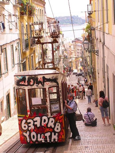 lisszabon1.jpg