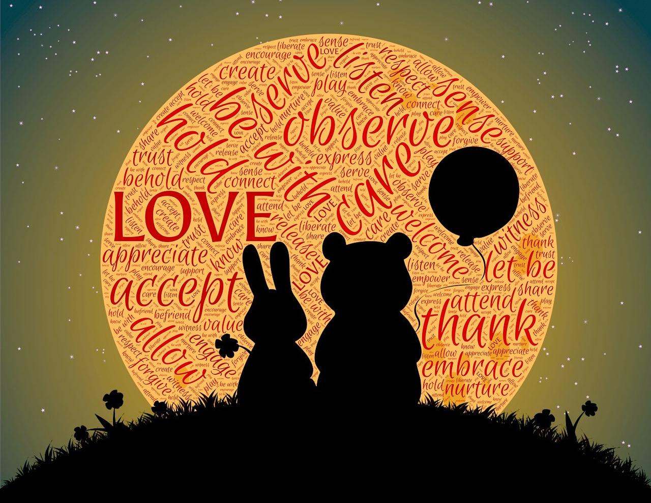 love-1808676_1280_1.jpg