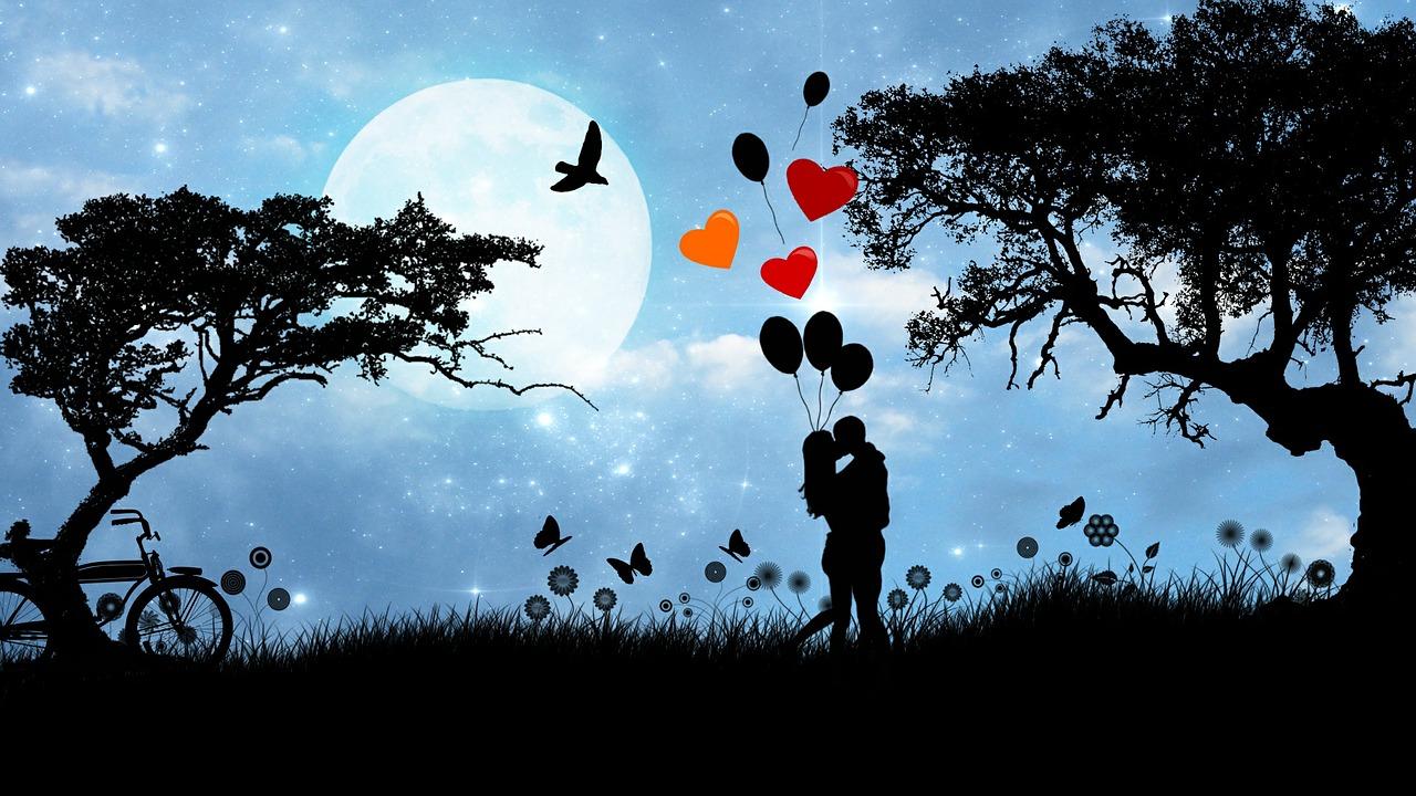 love-560783_1280_1.jpg