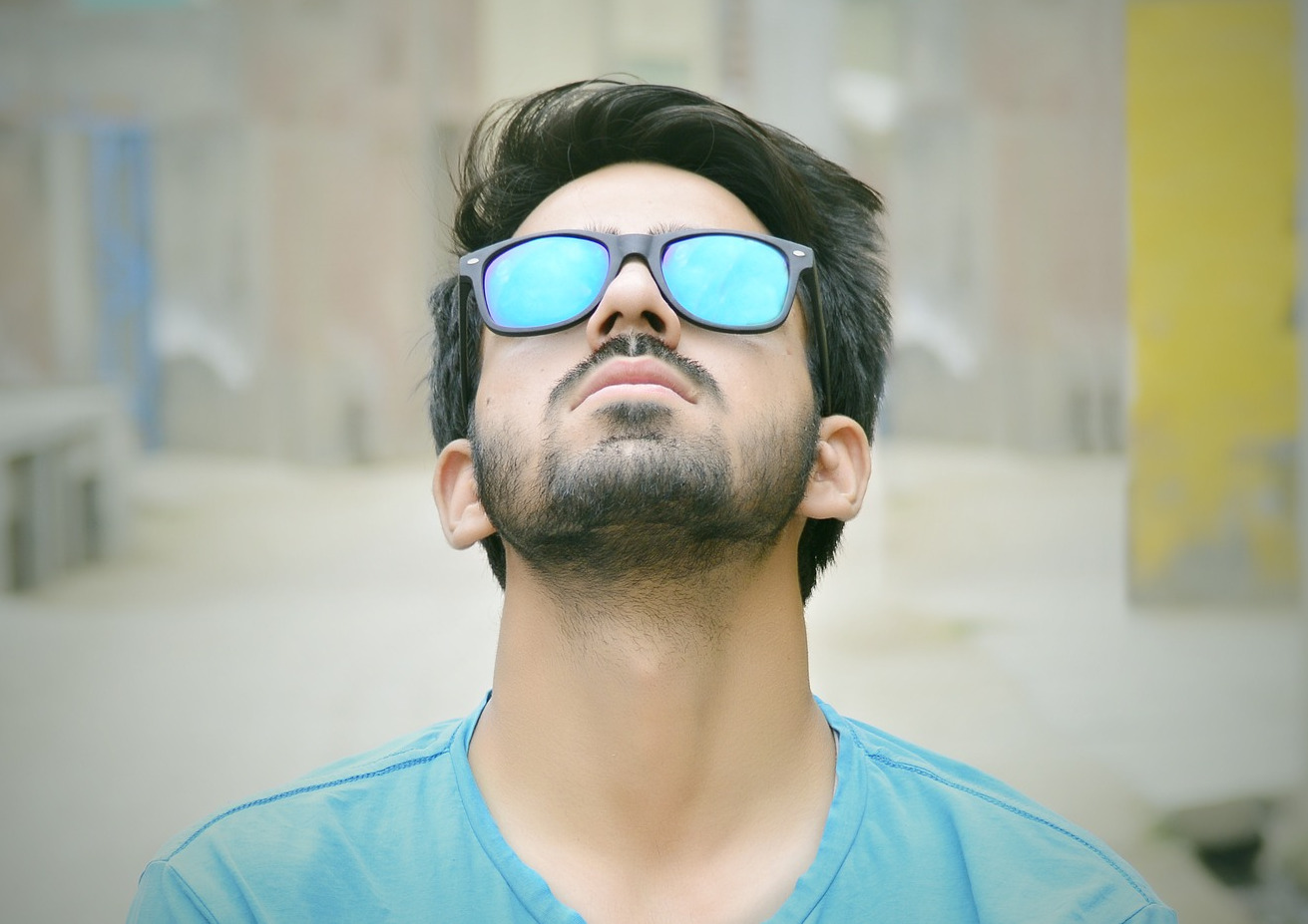 man-sunglasses-portrait-2.jpg