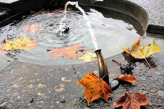manhole-2900161_640.jpg