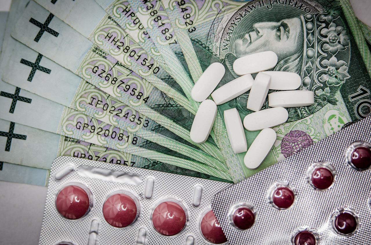 medications-257333_1280.jpg