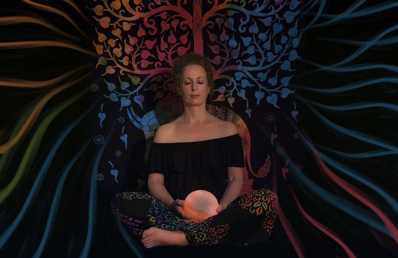meditation-2091879_1280.jpg