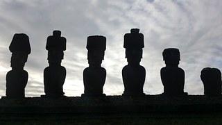moai-207669_180.jpg