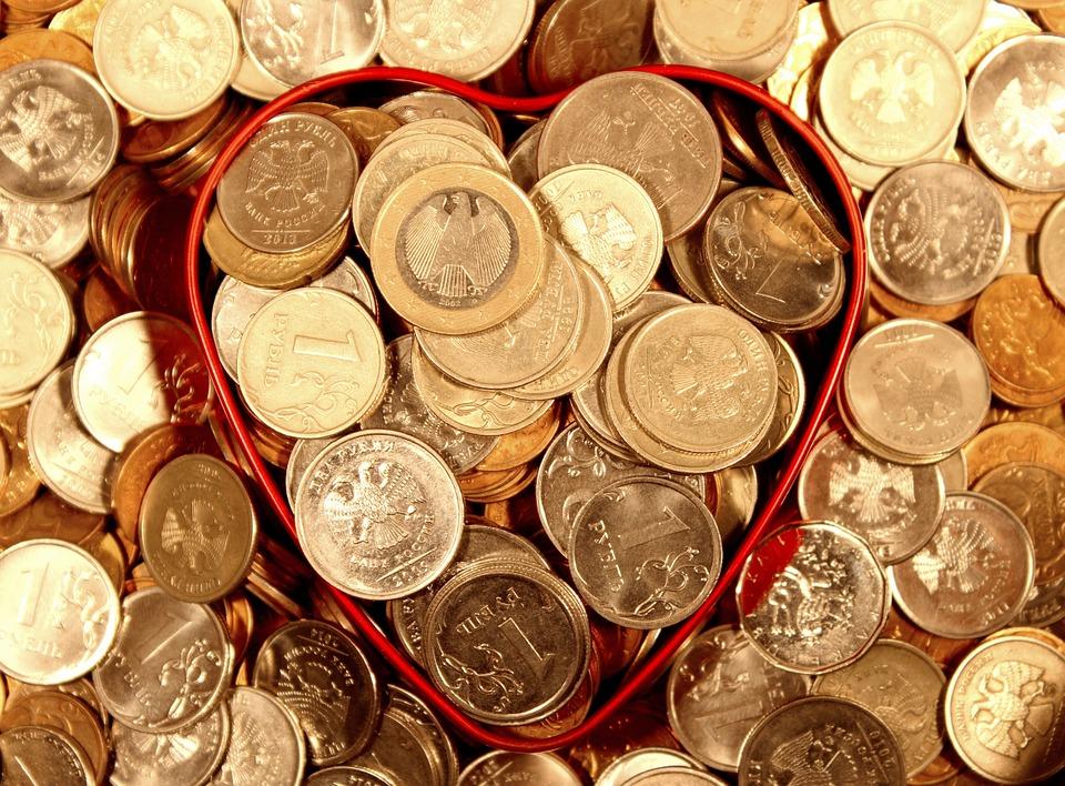money-1034447_960_720.jpg