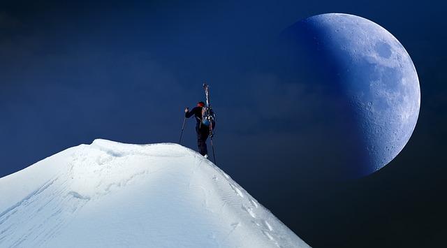 moon-2300608_640.jpg