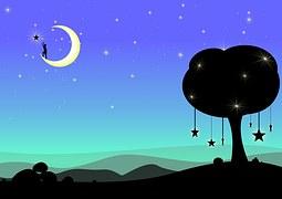 moon-478982_180.jpg