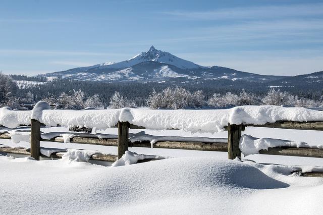 mountain-3933075_640.jpg