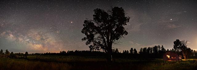 night-sky-2116521_640.jpg