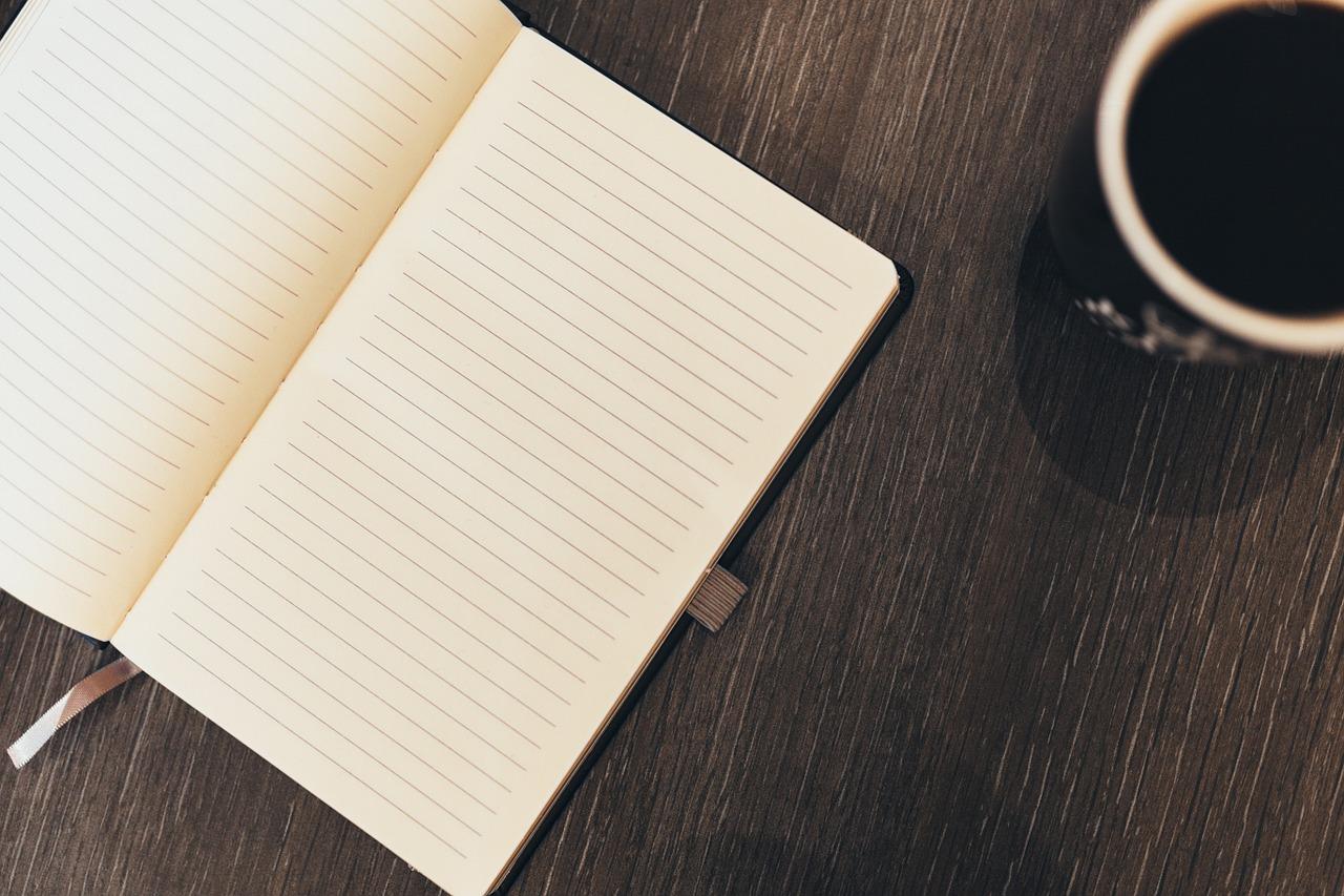 notebook-731212_1280_1.jpg