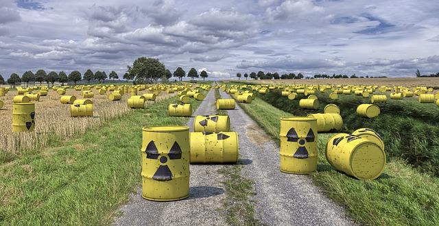 nuclear-waste-1471361_640.jpg