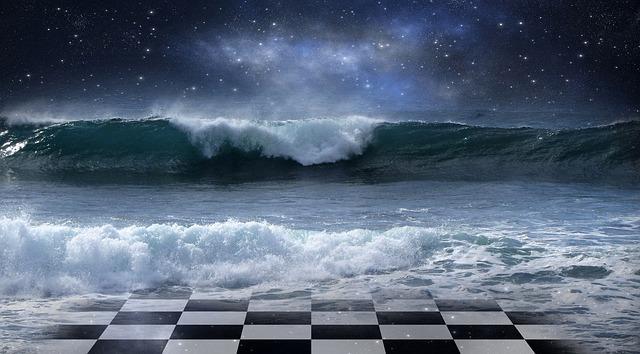 ocean-2791952_640.jpg