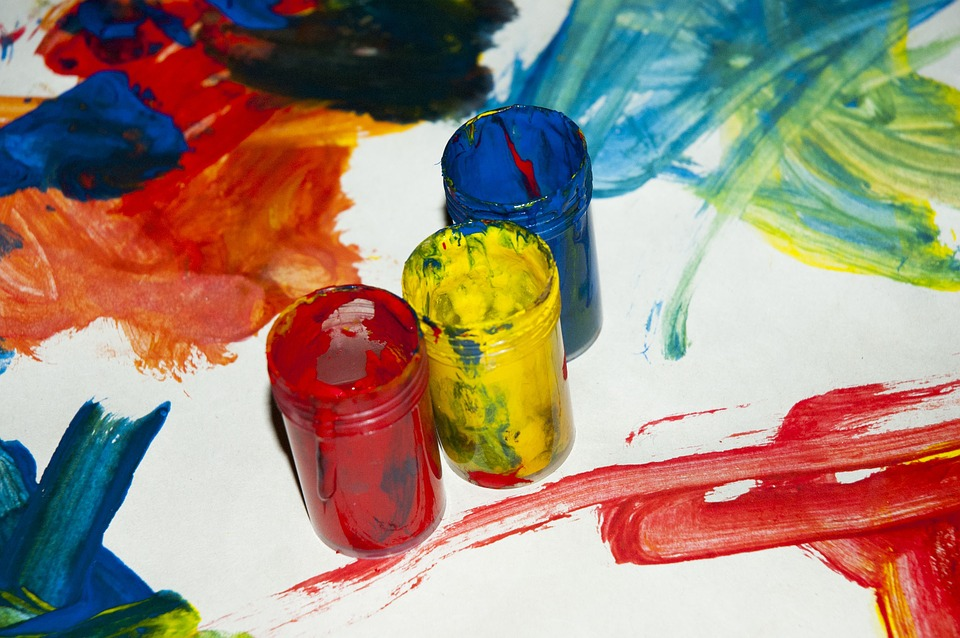 paint-986501_960_720.jpg