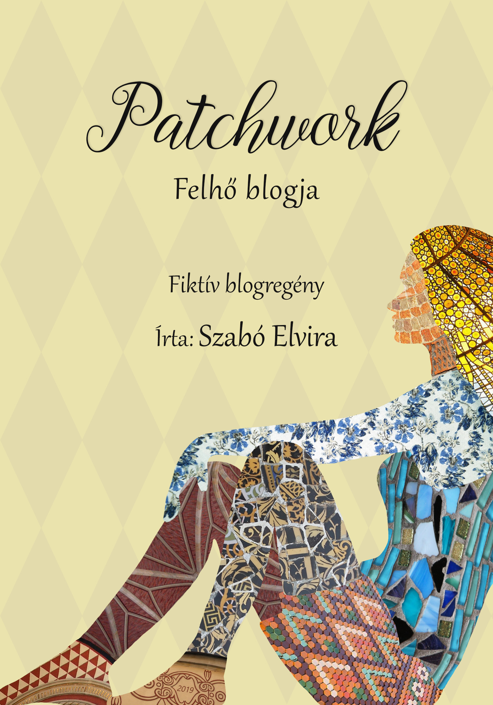 patchwork_cover_v5.jpg