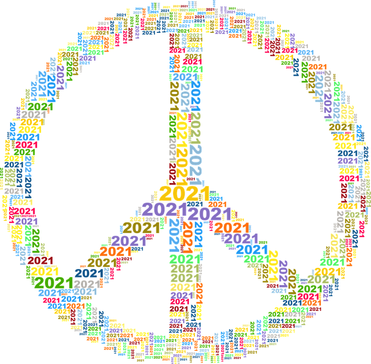 peace-5660829_960_720.png