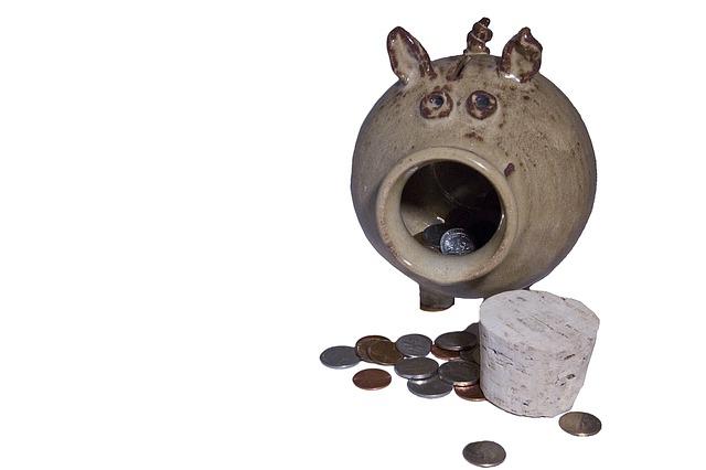 piggy-bank-1085767_640.jpg