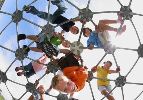 playground_kids.jpg