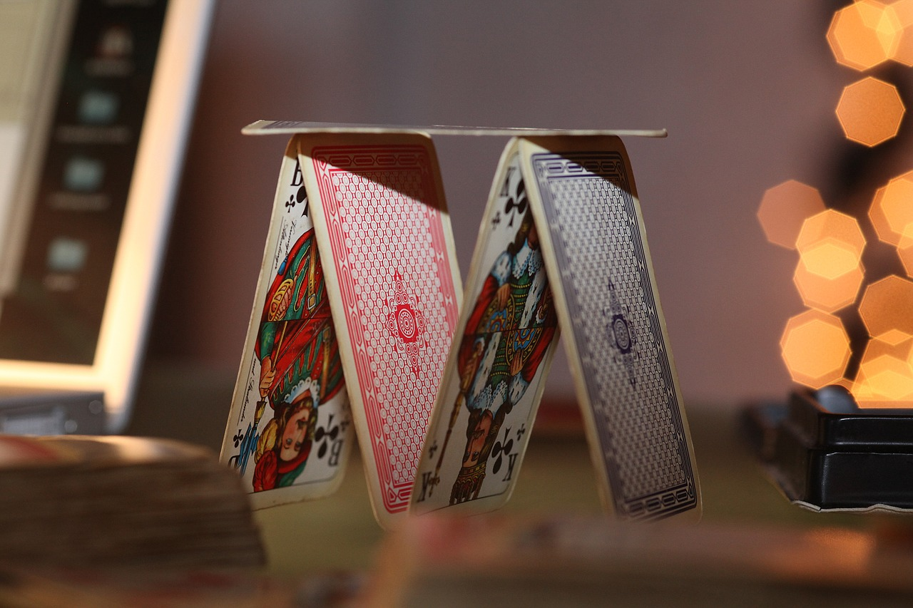 playing-card-842037_1280.jpg