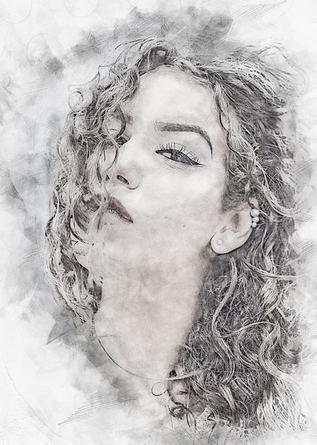 portrait-3140758_640.jpg