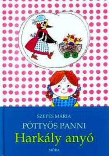 pottyos_panni.jpg