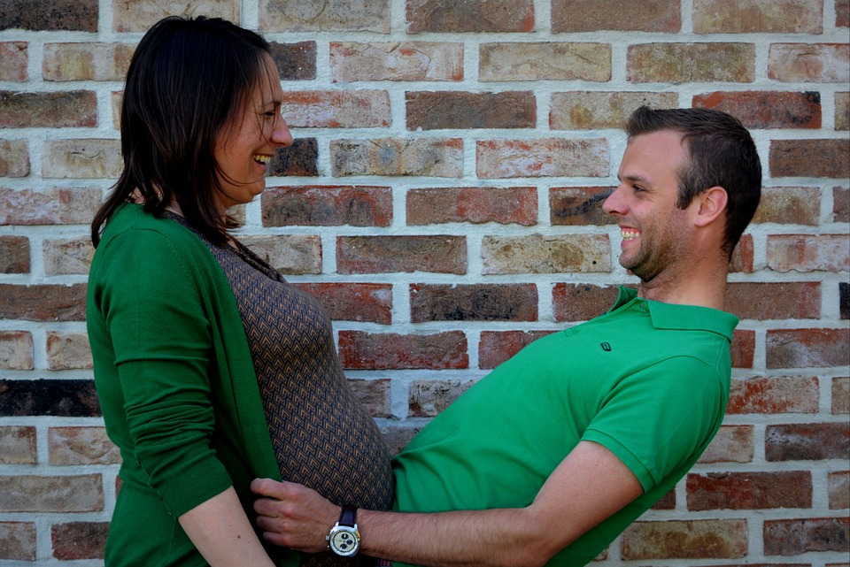pregnancy-zold.jpg