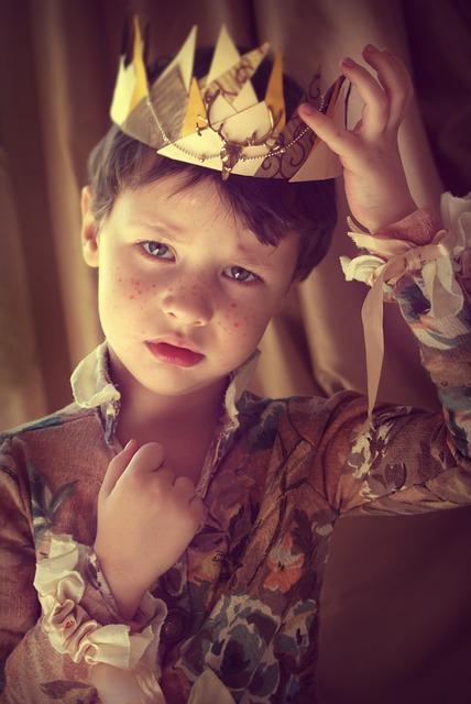 prince-2974367_640.jpg