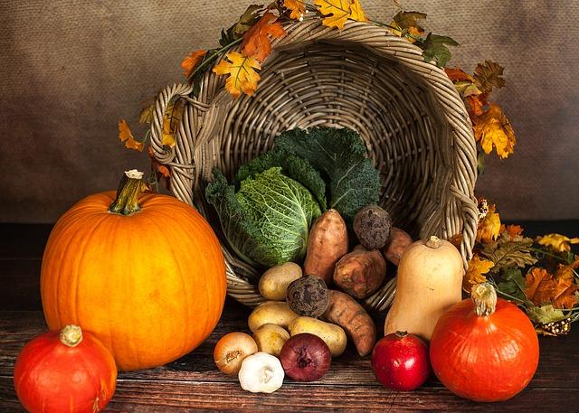 pumpkin-1768857_640.jpg