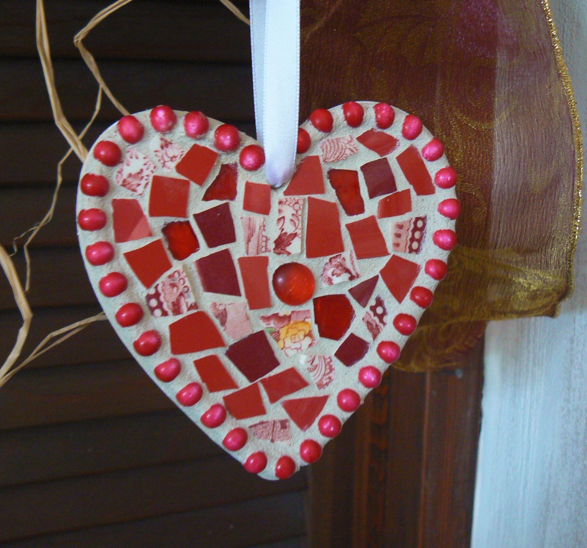 red-heart_1.jpg