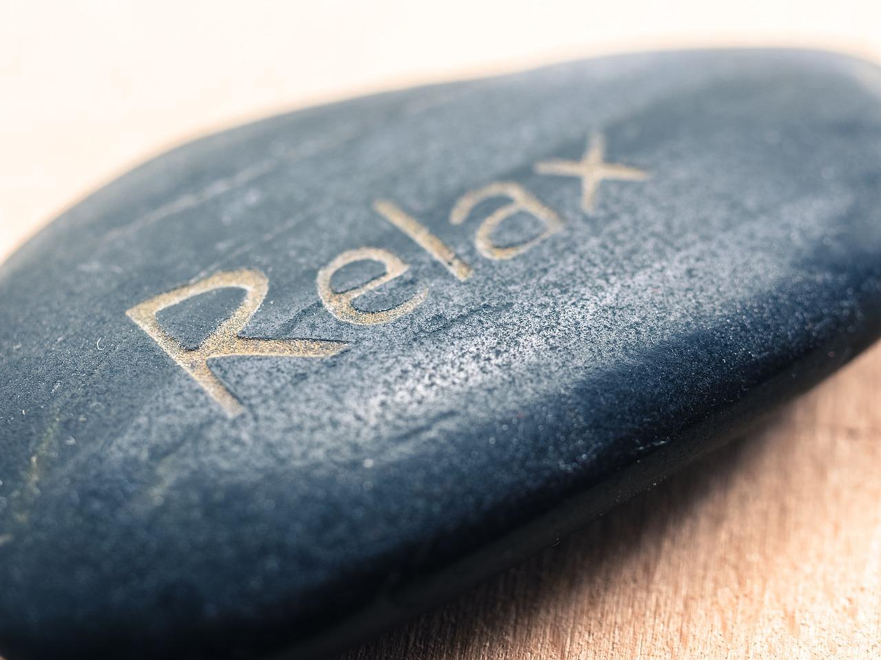 relax-955798_1280.jpg