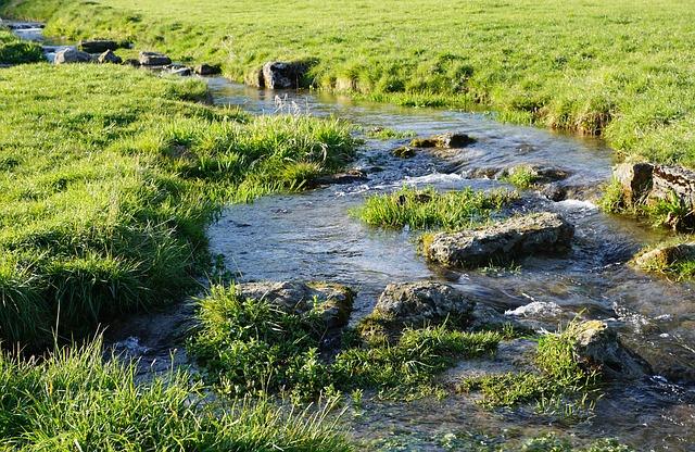 river-2294637_640.jpg
