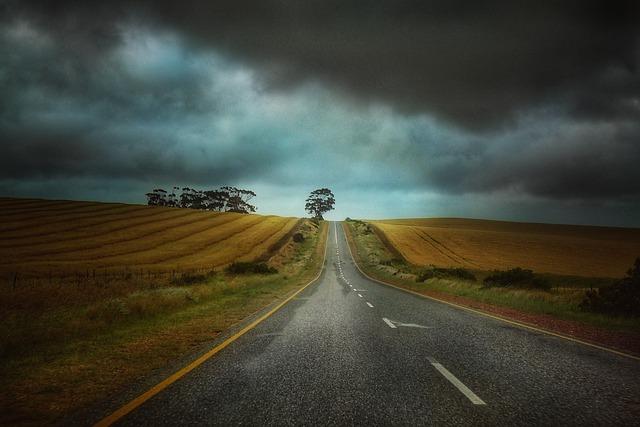 road-4963011_640.jpg