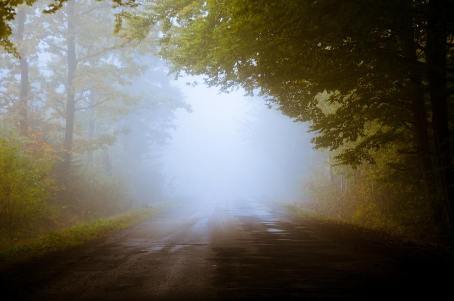 road_fog.jpg