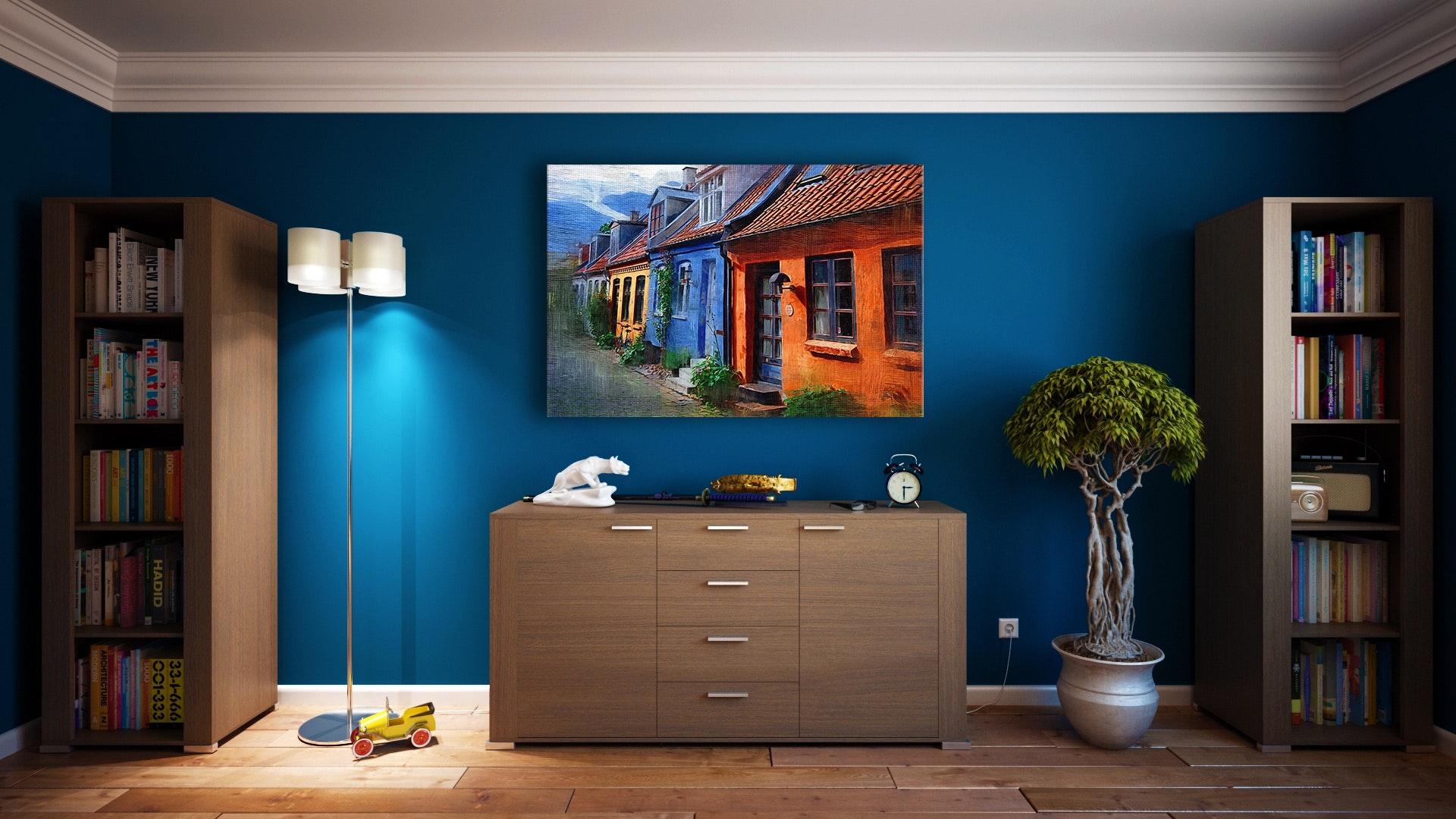 room-apartment-architecture-bookcase-271816.jpg