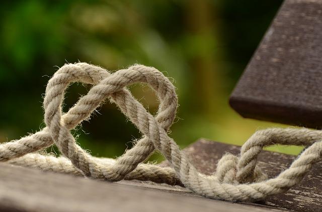 rope-1469244_640.jpg