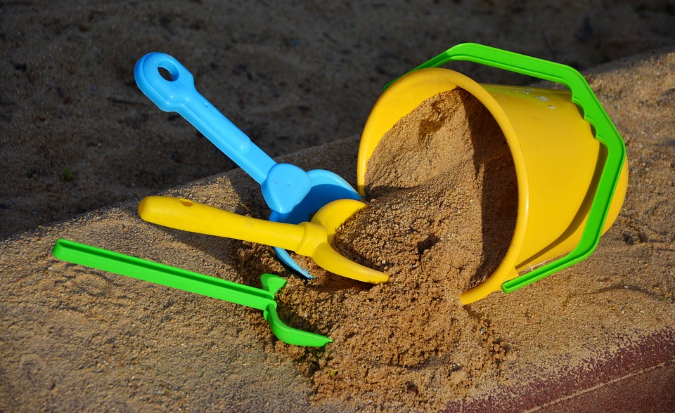 sand-2148440_960_720.jpg